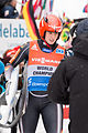 Luge world cup Oberhof 2016 by Stepro IMG 6630 LR5.jpg