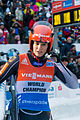 Luge world cup Oberhof 2016 by Stepro IMG 6962 LR5.jpg