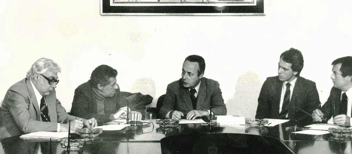 Giorgio Bassani Wikiquote