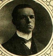 Luis Calvo Mackenna.JPG
