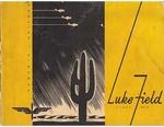 Luke Field - 42D Classbook.pdf