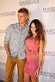 Luke Mitchell and Rebecca Breeds.jpg