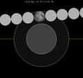 Lunar eclipse chart close-2024Mar25.png