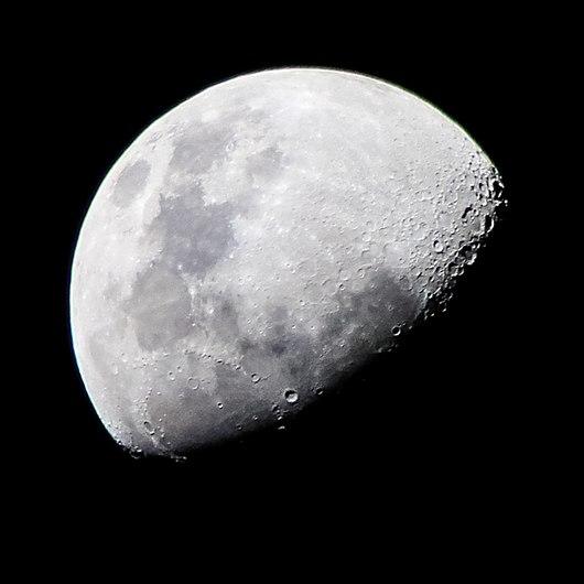 Lune (31 mai 2020 22h27).jpg