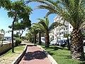 Lungomare - panoramio (1).jpg