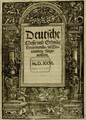 Luther-Deutsche-Messe-Wittemberg-1526.png
