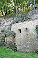 Luxembourg-5219 - Ravine Fortifications (12728298974).jpg