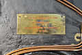 Luxembourg Groupe électrogène Deutz 1907 plaque GD.jpg