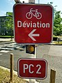 Luxembourg road sign E,22d (01) PC2.jpg