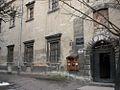 Lviv - Bernardyny - Archive.jpg