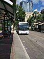 Lynx Lymmo bus 141 (29734628964).jpg