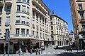 Lyon - panoramio (197).jpg