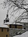 Lyon L'Antiquaille sous la neige.jpg