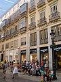Málaga - Calle Marqués de Larios 07.jpg