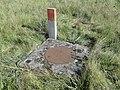 Méricourt - Fosse n° 3 - 15 des mines de Courrières, puits n° 15 (C).JPG