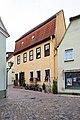 Mühlstraße 5 Delitzsch 20180813 001.jpg