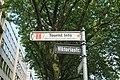 Mülheim adR - Viktoriastraße 01 ies.jpg