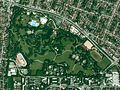 München Ostpark Aerial.jpg