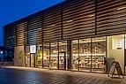 Münster, Westdeutsche Lotterie, WestLotto Concept Store -- 2018 -- 2546-50.jpg