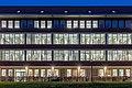 Münster, Westfälische Wilhelms Universität, Fürstenberghaus -- 2020 -- 5048-52.jpg
