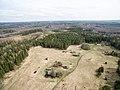 Mākoņkalna pagasts, Latvia - panoramio - BirdsEyeLV (41).jpg