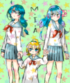 M.I.A draw by Ao hoshi 03 on Ibis.png