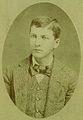 M.I. McCreight 1883, age 17.jpg