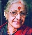 M. S. Subbulakshmi (02).jpg