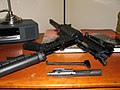 M16-rifle-partial-disassembly-for-cleaning.jpg