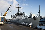 M864 2015 new radar-6.jpg