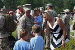 MACS-2 returns from Afghanistan 130718-M-GY210-826.jpg
