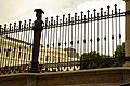 MADRID E.U.S. MINISTERIO DE AGRICULTURA - panoramio (12).jpg