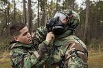 MAG-14 CBRN Decontamination Training Exercise 150407-M-ZI003-061.jpg