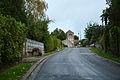 MARIGNY Allier BOCAGE BOURBONNAIS.jpg