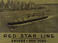 MAS Red Star Line Pennland (2) 30-05-2012 13-45-49.jpg