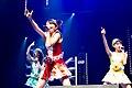 MCZ Japan Expo 1.jpg