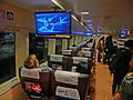 MC 澳門 Macau 金光飛航 Cotai Jet interior Oct-2013 001.JPG