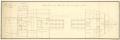 METEOR 1812 RMG J7577.png