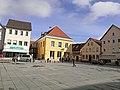 METmarkt2.jpg
