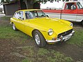 MGB GT Coupe..jpg