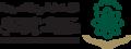 MHOH-logo.png