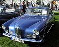 MHV BMW 503 Coupé 01.jpg
