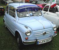 MHV Fiat 600 01.jpg