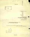 MIG 21 in Israel memo 1.png