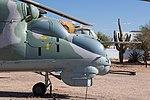 "MIL Mi-24 Hind ""D"" (46676780434).jpg"