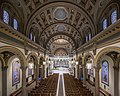 MJK50197 Cathedral of the Sacred Heart (Richmond, Virginia).jpg