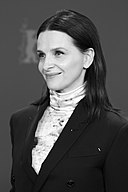 Juliette Binoche: Age & Birthday