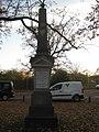 MKBler - 333 - Kriegerdenkmal (Dölitz).jpg