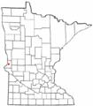 MNMap-doton-Wheaton.png