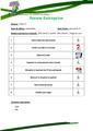 MO PetitC7 Forum Entreprise.pdf